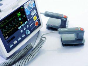 Оборудование для здравоохранения
