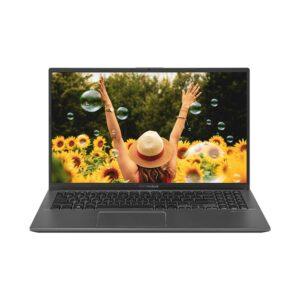 Ноутбук ASUS VivoBook X512