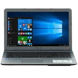 """15.6"""" Ноутбук ASUS VivoBook Max D541NA"""