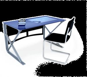 интерактивный стол преподавателя