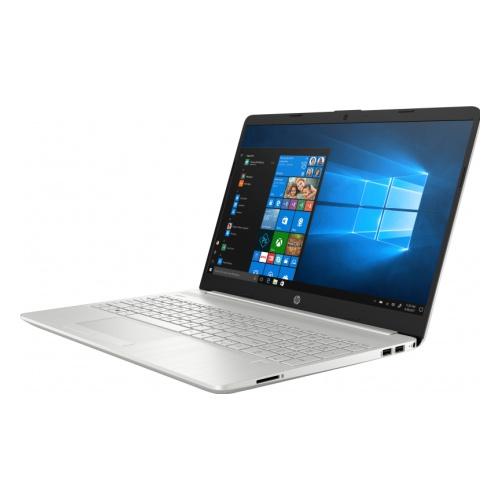 Ноутбук HP 15-dw0044ur