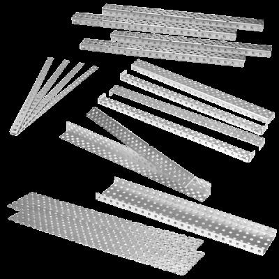 275-1097 Набор металлических элементов