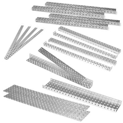 275-1410 Набор металлических элементов