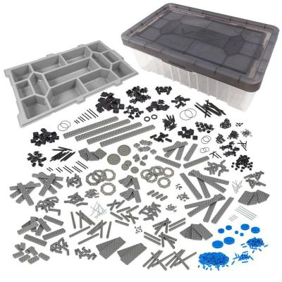VEX IQ Ресурсный набор Foundation Add-On Kit