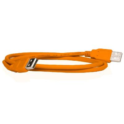 276-1403 Соединительный кабель для программирования USB A-A (1.8m)