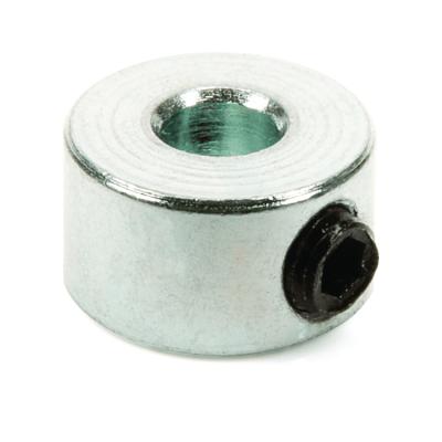 276-2010 Стопорное кольцо (16 шт.