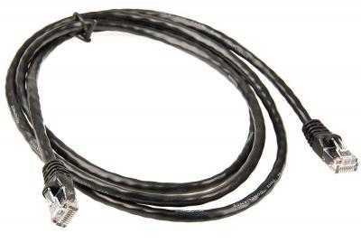Кабель USB для программирования