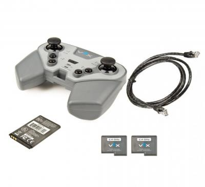 VEX IQ Controller Add-On Kit