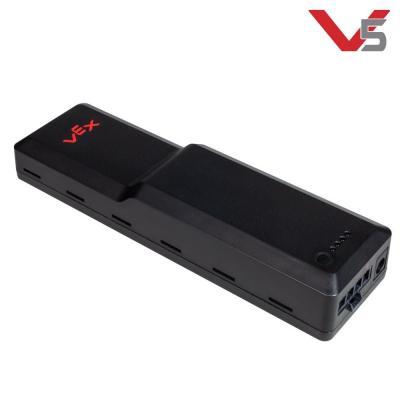 Аккумулятор для контроллера VEX V5