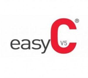 easyC V5
