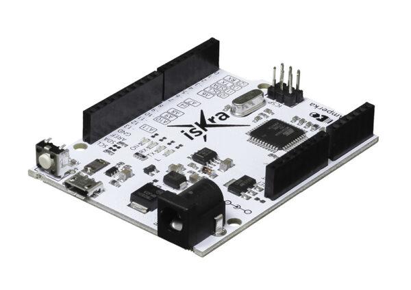 Контроллер Iskra Neo