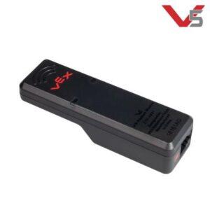 Радио модуль для контроллера VEX V5