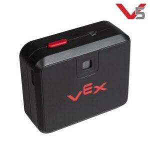 Камера Vision sensor