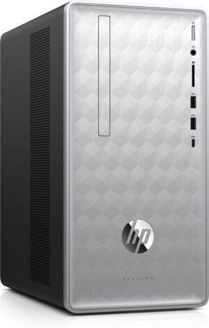 HP Pavilion 590-p0142ur