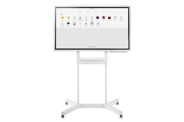 """Интерактивная панель Samsung Flip WM55H 55"""""""