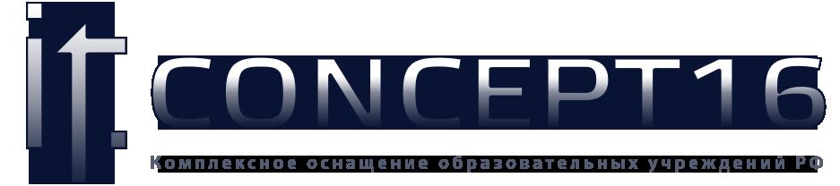 It-Concept16.ru